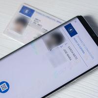 La app miDGT ya puede sustituir al carnet de conducir físico: la DGT publica la instrucción que la regula