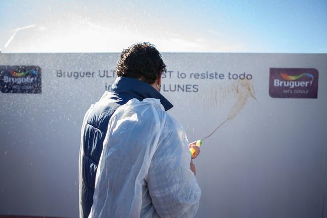 Ydray Bruguer Ultra Resist1