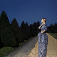 Maria Antonieta, los vestidos de una reina