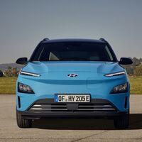 El nuevo Hyundai Kona EV ya está a la venta con hasta 484 km de autonomía: así queda la gama del B-SUV eléctrico