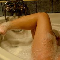 5 puntos a tener en cuenta para mejorar la circulación de las piernas