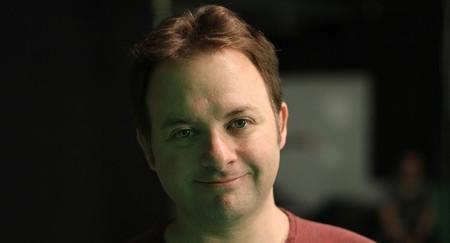 El nuevo juego de David Jaffe podría presentarse en el PlayStation Experience