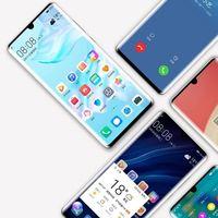 Huawei seguirá utilizando Android y HongMeng OS tan solo será para uso industrial, según fuentes chinas