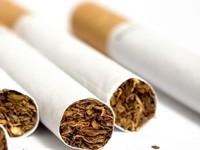 [Vídeo] Los alumnos brillantes fuman menos