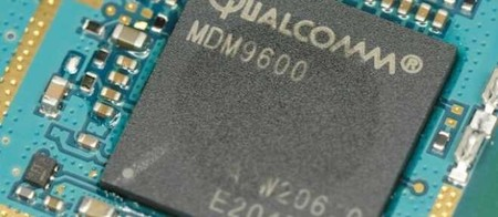 Sistemas operativos, CPUs ocultos en el interior de tu Android
