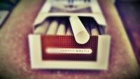 Paquetes de tabaco sin nombre de la marca: más medidas contra el tabaquismo