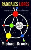 [Libros que nos inspiran] 'Radicales libres' de Michael Brooks
