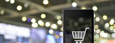 """Amazon tiene el arma secreta para ser el futuro gran """"killer"""" de la publicidad online: sabe lo que hay en tu carrito de la compra"""