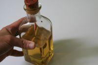 El aceite de oliva también protege nuestros huesos