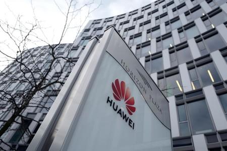 """Estados Unidos otorga otro permiso temporal a Huawei (y llevamos cuatro), aunque ahora es """"sólo"""" por 45 días"""