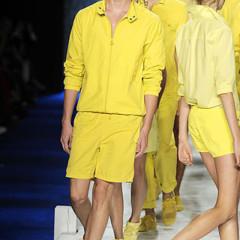 Foto 11 de 12 de la galería lacoste-primavera-verano-2010-en-la-semana-de-la-moda-de-nueva-york en Trendencias Hombre