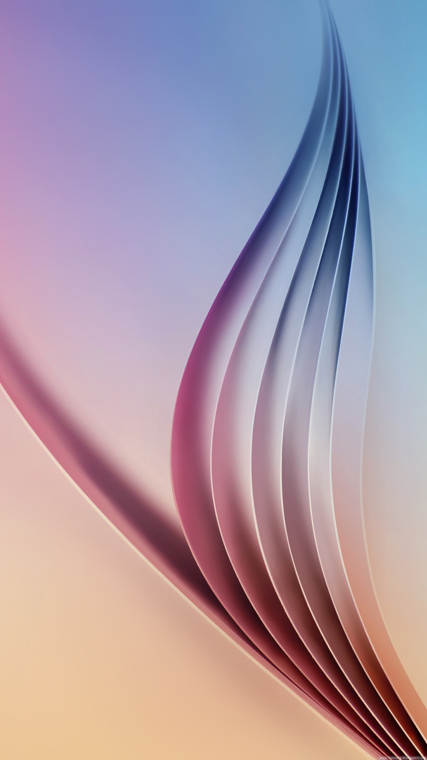 Foto de Samsung Galaxy S6 (3/6)