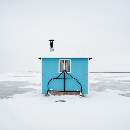 Sony World Photo Awards