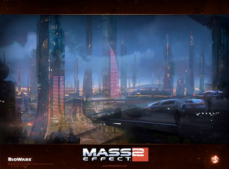 mass_effect_2_city.jpg