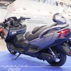 Foto 90 de 122 de la galería bcn-moto-guillem-hernandez en Motorpasion Moto