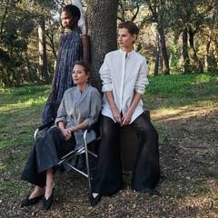 Foto 4 de 15 de la galería h-m-conscious-exclusive-2018 en Trendencias