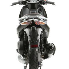 Foto 30 de 31 de la galería derbi-rambla-polivalente-ciudadana-y-deportiva en Motorpasion Moto