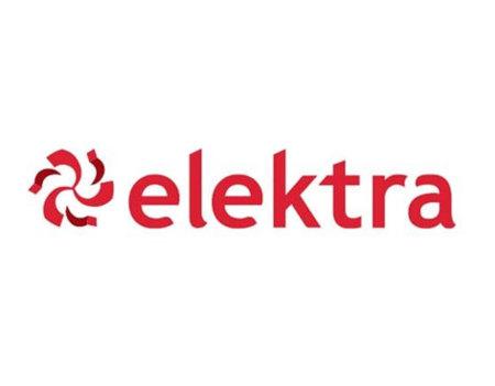 Elektra también utilizará la infraestructura de Telcel para ofrecer telefonía móvil