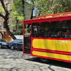 Foto 19 de 36 de la galería fotos-con-el-lg-g6 en Xataka México