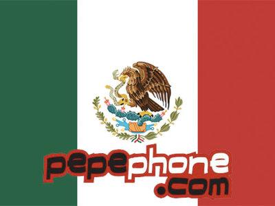 La expansión a Latinoamérica, Pepebank, Pepepay... ¿en qué han quedado las ideas de Pepephone?