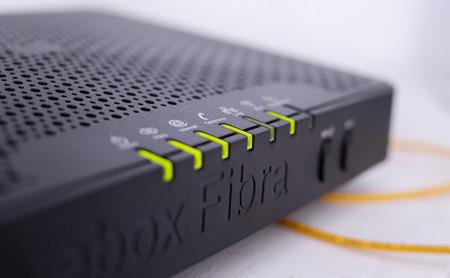 Módem, router y punto de acceso: en qué se diferencian y cuál cubre mejor tus necesidades