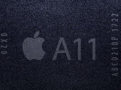 No nos liemos: estos son todos los procesadores diseñados por Apple hasta la fecha