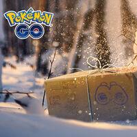 Pokémon GO: todas las tareas de investigación de campo y recompensas de enero de 2021