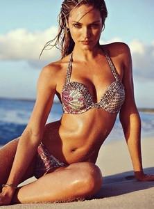 ¡Ya tenemos el top 100 de las más sexys de Maxim!