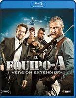 Estrenos DVD y Blu-ray |15 de noviembre | Variedad para todos los gustos