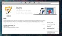 iWork para Mac recuperará sus funciones perdidas a lo largo de los próximos seis meses