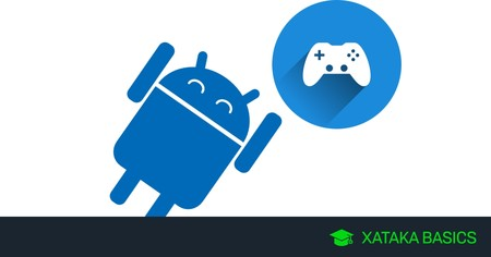 Los 31 mejores juegos para Android: la selección de los editores de Xataka