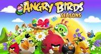 'Angry Birds' a la conquista de Facebook en febrero