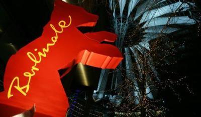 60º Festival de Berlín: Maria Onetto enamora a la Berlinale en 'Rompecabezas'