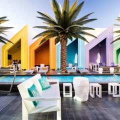 Foto 11 de 11 de la galería matisse-beach-club en Trendencias Lifestyle