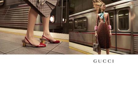 Gucci Invierno 2015 4