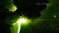 La ficha de 'Alien: Isolation' aparece en el bazar de Xbox Live
