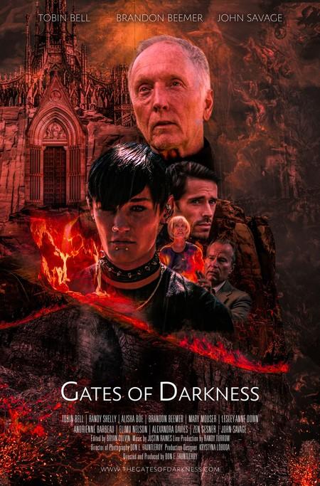 Espinof Peores Carteles 2017 Gates Of Darkness