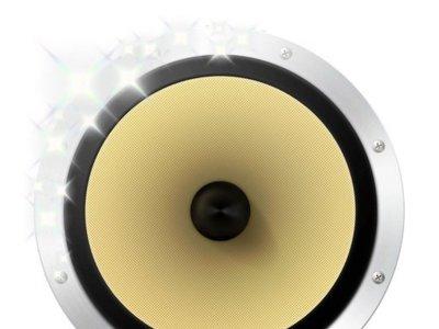 BitPerfect, probablemente la mejor reproducción de audio para iTunes: A Fondo