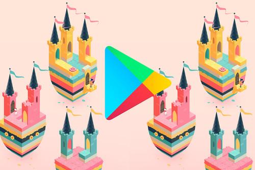 162 ofertas Google Play: aplicaciones y juegos gratis y con grandes descuentos por poco tiempo