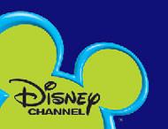 Porno en Disney Channel por error