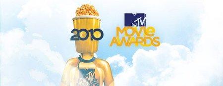 MTV pide perdón por irse de la lengua