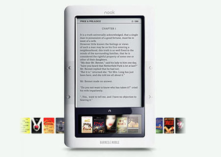 barnes-nobles-nook-ebook-reader.jpg
