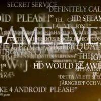 Heroes of Might and Magic III luce mejor que nunca el tráiler de lanzamiento de su versión HD