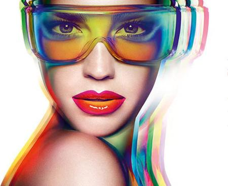 Multiplica el volumen de tus labios con los nuevos 3D Instant Volume Lipgloss de Kiko