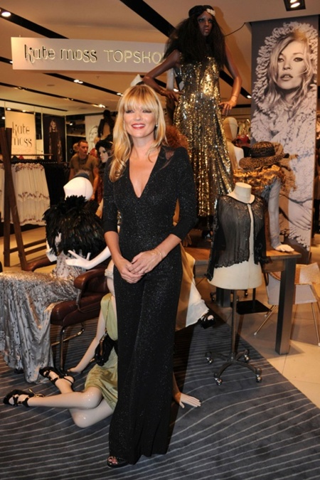 kate moss topshop3