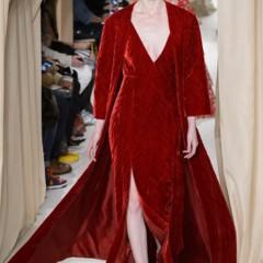 Foto 28 de 49 de la galería valentino-alta-costura-primavera-verano-2015 en Trendencias