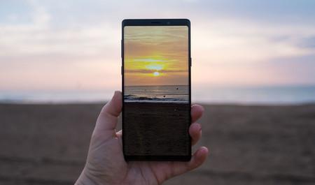 Cazando Gangas: Xiaomi Mi A2, Huawei Mate 20 Pro, Samsung Galaxy Note 9 y muchos más al mejor precio