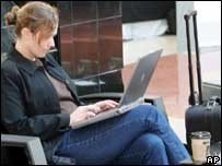 Estados Unidos puede quedarse con tu laptop