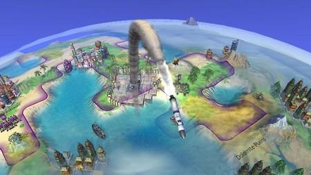Civilization Revolution y Dungeon Defenders, los Games with Gold de marzo
