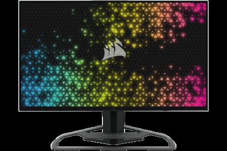 Xeneon 32qhd165 Gaming Monitor 01